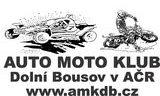 Logo AMKDBK