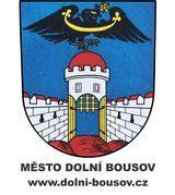 Logo Bousov